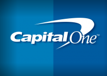 getmyoffer capital one