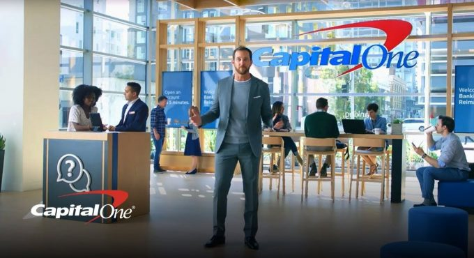Capital One Credit Card Application Status